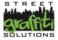 cropped-street-graffiti-solutions-logo.png